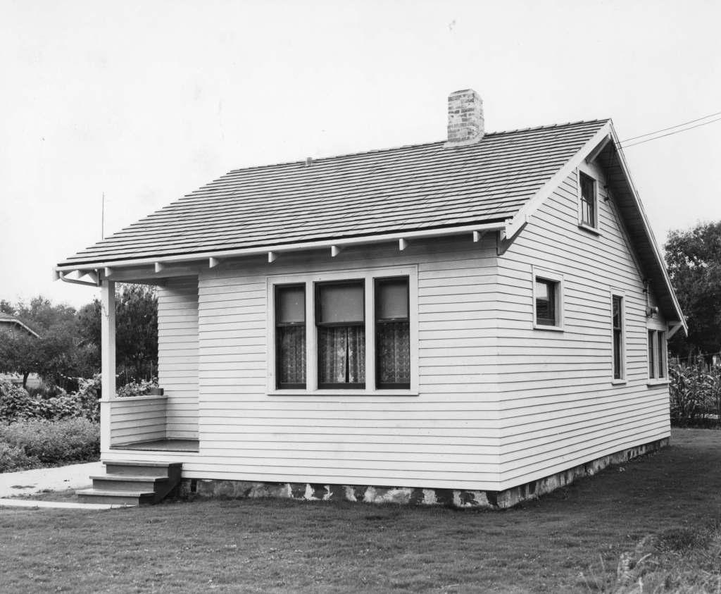 19644656