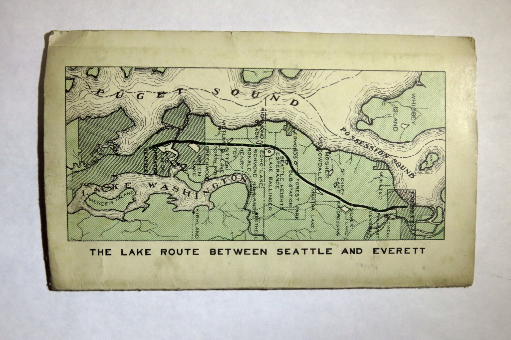 Interurban Lake Route Map 002_1