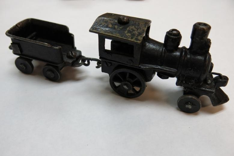 EMOH4 Toys-5