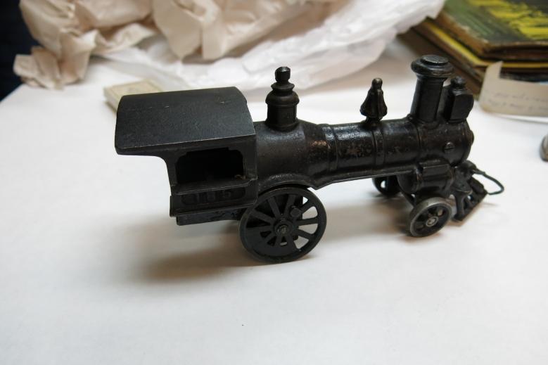 EMOH4 Toys-8
