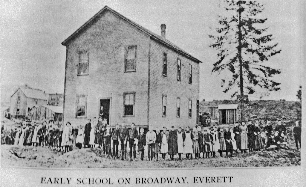 Broadway School 1991.69.14