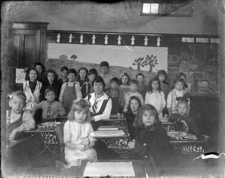 IMG_5827_School_children_teacher
